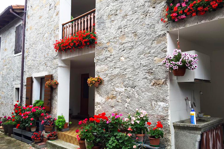 Borgo_Preplans_Paludana