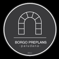 Borgo Preplans